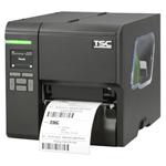 TSC MA3400P 条码打印机/TSC