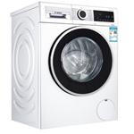 博世WBUM45000W 洗衣机/博世