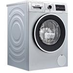 博世XQG90-WNA142X80W 洗衣机/博世