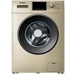 美菱G80M1221BG 洗衣机/美菱