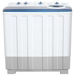 康佳XPB130-259S 洗衣机/康佳