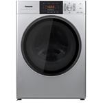 松下XQG80-E80SL 洗衣机/松下