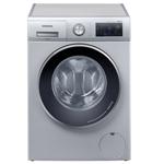 西门子WJ45UQ180W 洗衣机/西门子