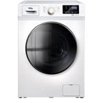 TCL G100L100-HB 洗衣机/TCL