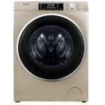 海信XQG100-UH1406F 洗衣机/海信