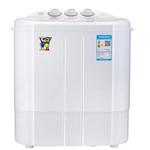 小鸭XPB25-1627S 洗衣机/小鸭