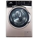 约克XQG100-YK1419DH 洗衣机/约克