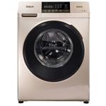 三洋DG-F100570BHI 洗衣机/三洋