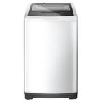 博世惠而浦EWVD113016W 洗衣机/博世