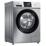 美的MG100V31DS5 洗衣机/美的