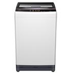 TCL XQBM85-306L 洗衣机/TCL