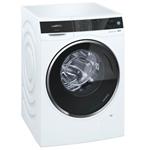 西门子WD14U6600W 洗衣机/西门子