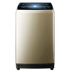 小天鹅TB80-6288DCLG 洗衣机/小天鹅