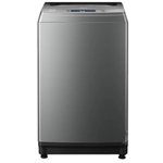 美的MB90-8200DQCY 洗衣机/美的