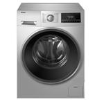海尔EG9012B939SU1 洗衣机/海尔