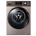 容声XQG100-N145YBJX 洗衣机/容声