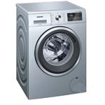 西门子WM12P2649W 洗衣机/西门子