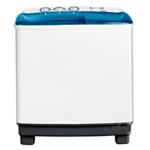小天鹅TP100VS908 洗衣机/小天鹅