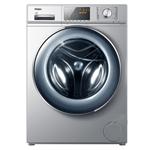 海尔G100678B14SU1 洗衣机/海尔