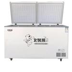 北极熊BD/BC-282 冰箱/北极熊