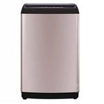 容声XQB100-L285G 洗衣机/容声