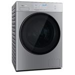 松下XQG100-LD259 洗衣机/松下