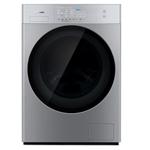 松下XQG100-L2EM 洗衣机/松下