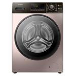 容声XQG100-N125YBG 洗衣机/容声