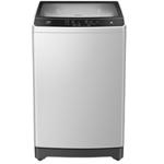 海尔XQB90-UV116 洗衣机/海尔