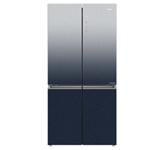海尔BCD-549WSCEU1 冰箱/海尔