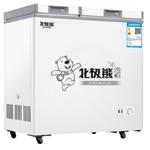 北极熊BCD-191DQ 冰箱/北极熊