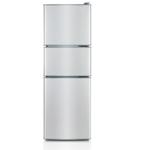 熊猫BCD-158 冰箱/熊猫