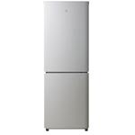 小米BCD-170WMDMJ05 冰箱/小米