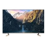 创维50G51 液晶电视/创维