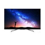 海信X65F 液晶电视/海信