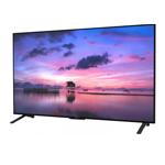 夏普4T-C80E7CA 液晶电视/夏普