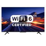 海信55E3F-MAX 液晶电视/海信