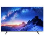 海信55J70 液晶电视/海信