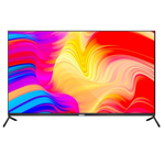 雷鸟55R625C 液晶电视/雷鸟