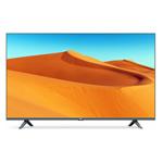 小米全面屏电视E43K 液晶电视/小米