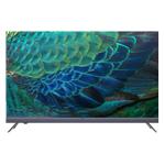 海尔65R5 液晶电视/海尔
