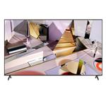 三星QA75Q700TAJXXZ 液晶电视/三星