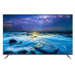 海尔LU75J71 液晶电视/海尔