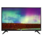 海尔LE32J51 液晶电视/海尔