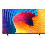 夏普50X6P 液晶电视/夏普