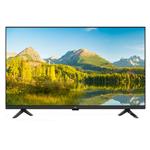 小米E32S全面屏电视Pro 32英寸 液晶电视/小米