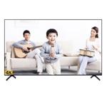 夏普4T-Z65A3CA 液晶电视/夏普
