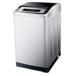 格兰仕B8 洗衣机/格兰仕