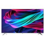 长虹65H6GD 液晶电视/长虹