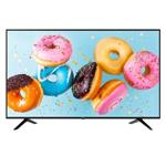 海信H55E3A-Y 液晶电视/海信